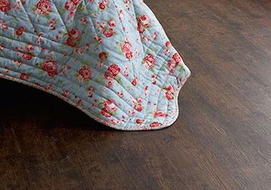 Featured - Luxury vinyl tiles flooring