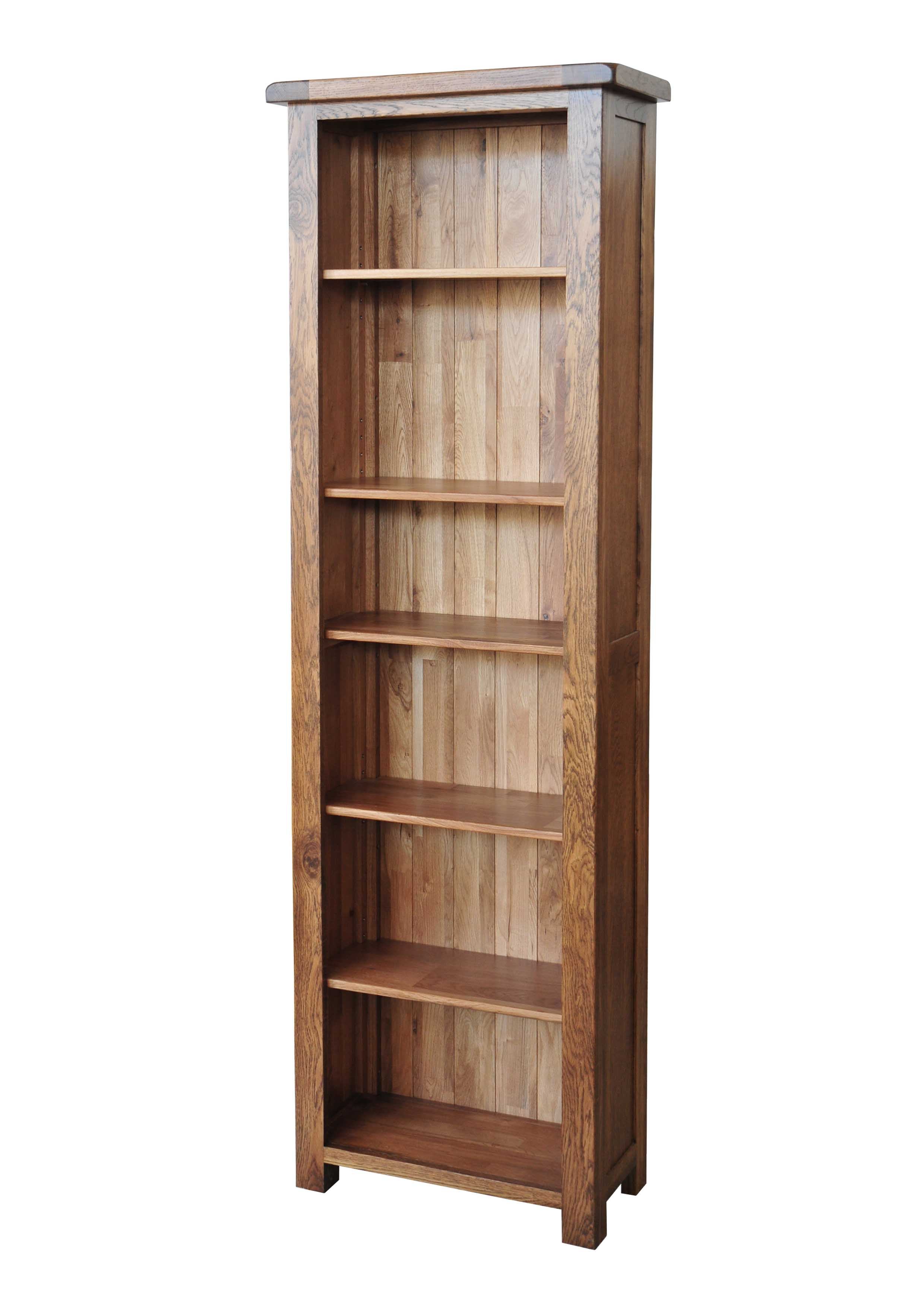 products ikea en light bookcase hutch us hemnes brown narrow catalog