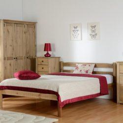 Panama Bedroom Set