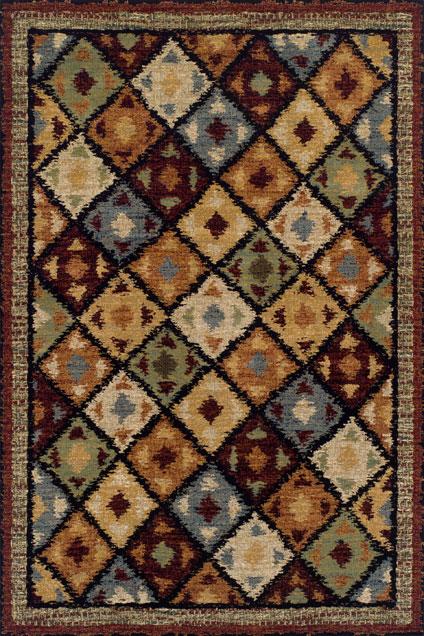 Florenza Choice Furniture And Carpets