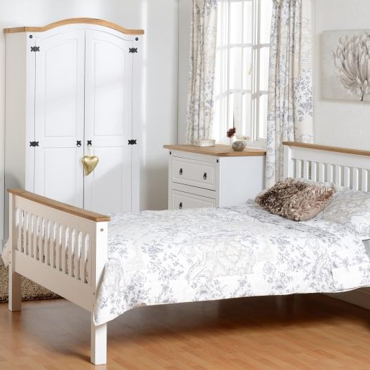 Bedroom Ranges Choice Furniture And Carpets